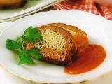 Рецепты приготовления мясных рулетов