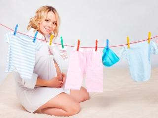 Приметы для беременных