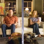 Семейные проблемы: развод с мужем