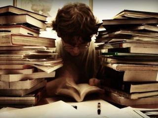 Ребенок сдает экзамены: чем и как могут помочь родители