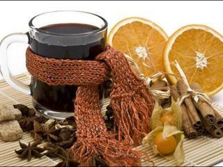 Рецепты народной медицины: лекарственные травы против гриппа