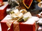 (Рукоделие к Новому году и Рождеству)