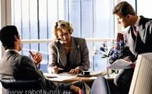 Женщина и карьера: как добиться успеха