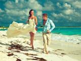 Благоприятные дни для замужества