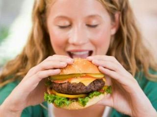 Диета для подростков: особенности подростковой диеты, рацион