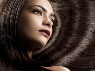 Уход за волосами: лечение выпадения волос. Как предотвратить выпадение волос и сделать их красивыми и пышными