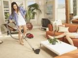 Умелое домоводство: делаем уборку