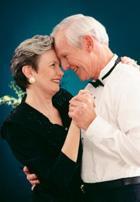 Семейные проблемы: отношения свекрови и невестк