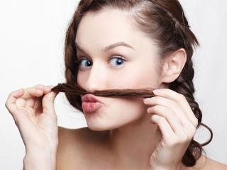 Нежелательный избыточный рост волос. Причины