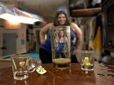 Можно ли пить алкоголь при похудении