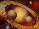 Астрологический прогноз на следующий год волнует всех людей в преддверии новогодних торжеств.