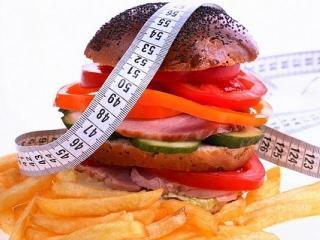 Причины повышенного холестерина у худых женщин