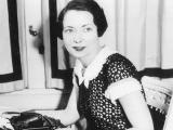 Книга увидела свет в июне 1936 года, и имела ошеломляющий успех