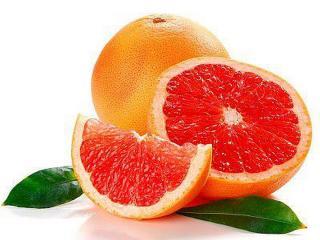 Диета на грейпфрутах
