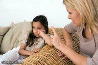 Как помочь ребенку воспитать уверенность в себе?