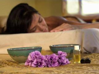Сон во благо красоты. Ароматерапия для вашей красоты и здоровья