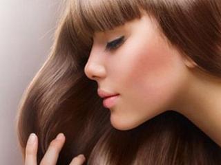 Комплексный уход за волосами