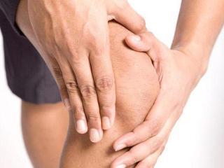 Что помогает от суставов в домашних условиях 413