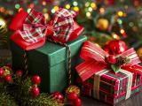Новогодние советы по подготовке праздника