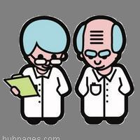 Остеохондроз и грыжи: лечение и профилактика