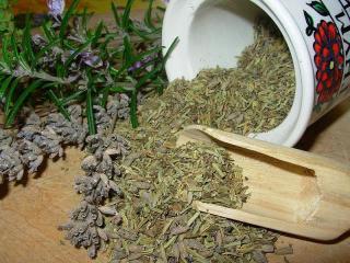 Аритмия: лечение народными средствами