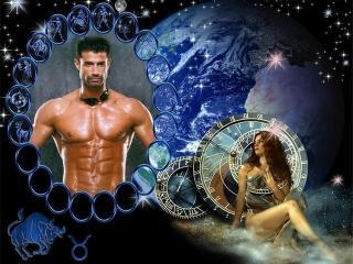 Скорпион мужчина и его сексуальность