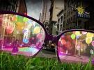 Розовые очки и проблемы семейной жизни