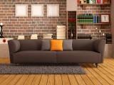 Выбор интерьера для вашего дома