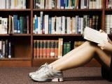 Могут ли родители диктовать, какие книги нужно читать подросткам?
