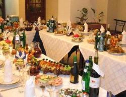 Смотреть Закуски, рецепты закусок к столу, праздничные закуски с фото видео
