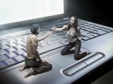 Психология общения: виртуальные знакомства