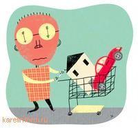 Советы покупателю