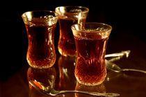 (Вкусный рецепт напитка из старинной русской кухни)
