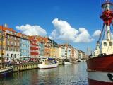 Десять дел, ради которых стоит поехать в Данию