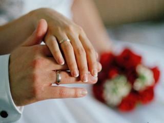 Выйти замуж – не напасть… Часть 2