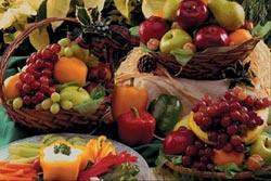 Домашние заготовки: консервирование плодов и ягод