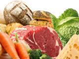 Суточная норма БЖУ - основа здорового, рационального питания, полезного для здоровья и фигуры.