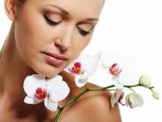 Уход за сухой кожей: кремы и лосьоны