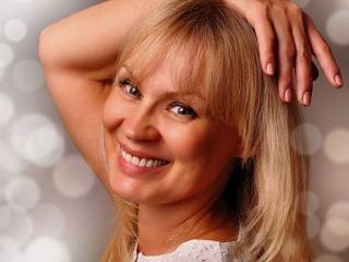 Правила макияжа. Макияж для женщин средних лет