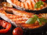 Как быстро и просто приготовить лосося