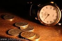 Амулеты, талисманы, обереги и денежные приметы