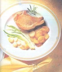 Как приготовить котлеты из куриного филе пошаговый