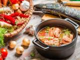 Простые рецепты приготовления солянки