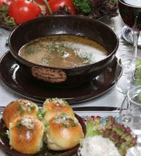 Рецепты супов для домашнего меню