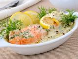 Вкусный рецепт блюда из рыбы