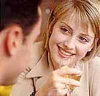 Женская психология: как мы смеемся