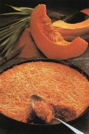(Вкусный рецепт блюда из мяса и овощей. Армянская  национальная кухня)