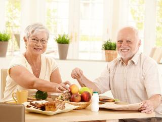 Рацион питания при атеросклерозе (здоровое и лечебное питание)