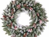 (Рукоделие к Рождеству и к Новому году)