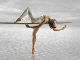 Стретчинг: комплекс физических упражнений на растягивание